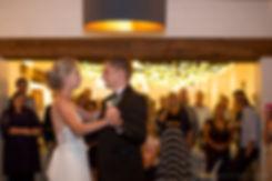 Stellenbosch wedding venues