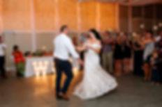 Du Von wedding