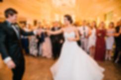 Wedding lighting hire Cape Town