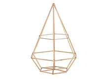 Rose Gold Geometric-lantern.jpg