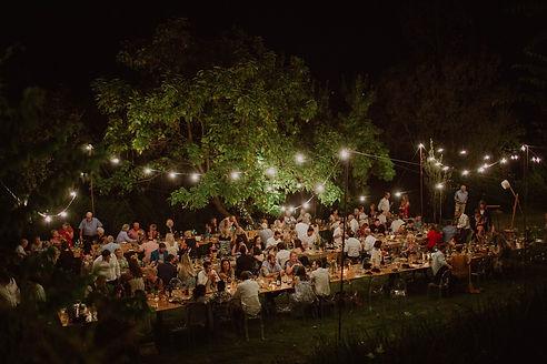 Olive Rock weddings