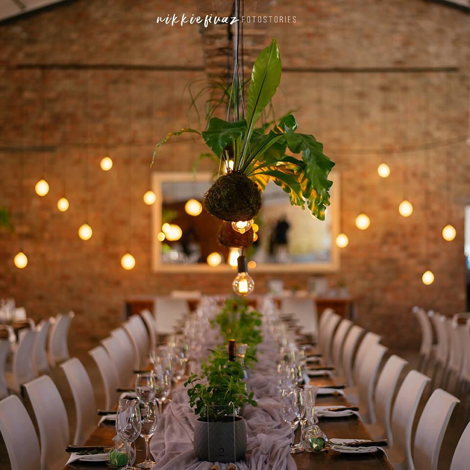 Rockhaven weddings