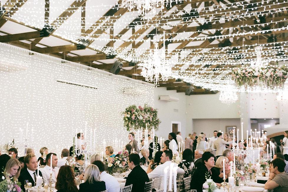Weddings Eureka Durbanville