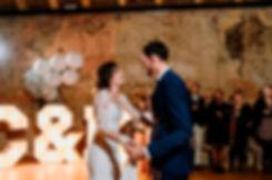 Babylonstoren wedding