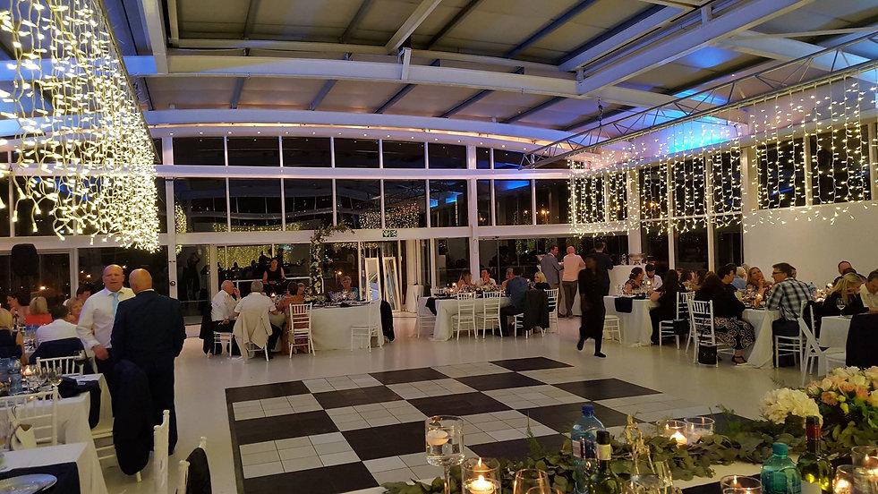 Daylight Studios weddings