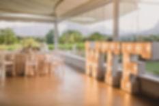 Vrede en lust weddings