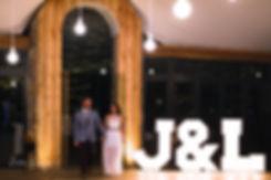 Beloftebos weddings