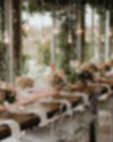 Belair Paarl hanging naked bulbs