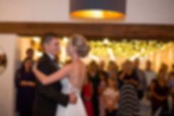 Wedding lights suppliers Cape Town