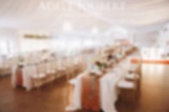 Durbanville wedding venues