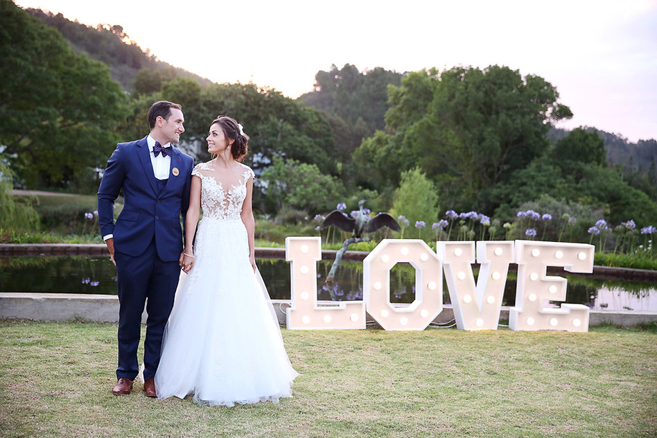 Michelle Photography weddings