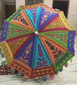 Outdoor umbrellas hire for events Cape Town