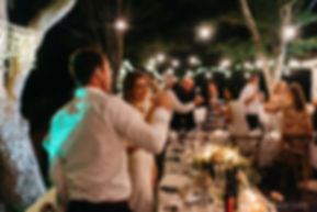 festoon lights to hire Cape Town