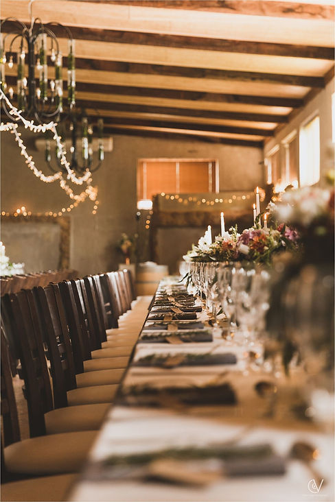 Leipzig Country house weddings