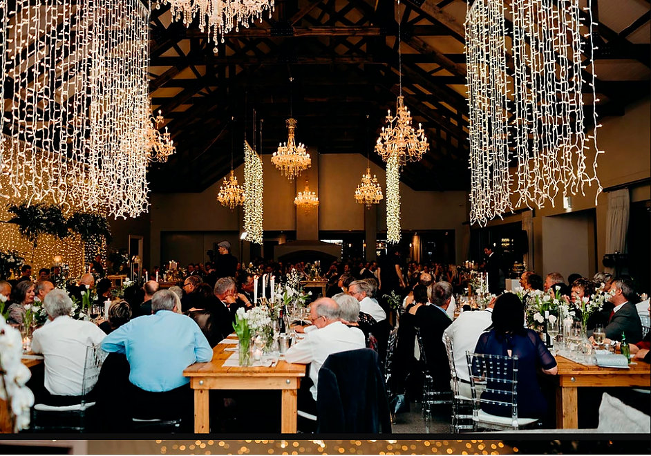 Durbanville wedding venues