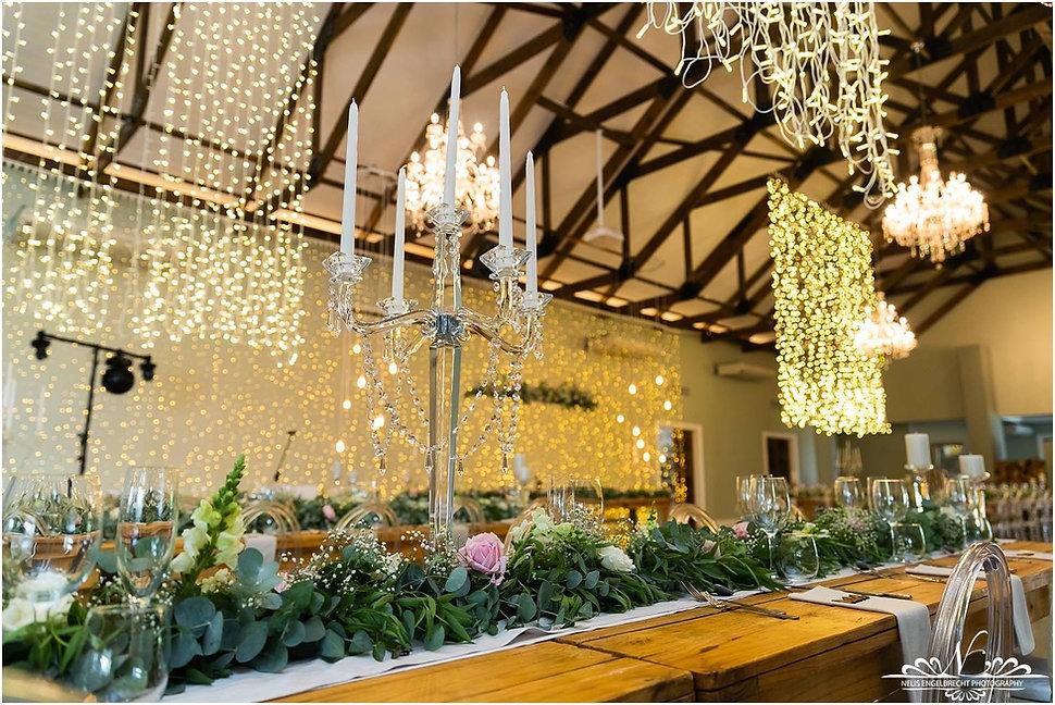 Weddings Eureka Estate