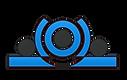 HYDROFORM 2020 LOGO RGB darker blue.png