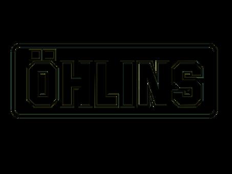 ohlins-logo-png-4-Transparent-Images.png