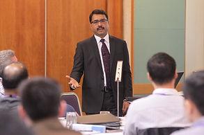 Vidhan Goyal