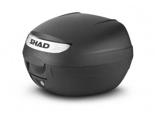 SHAD SH26