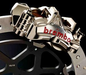 etrier-frein-moto2-brembo-gp4-rr-002.jpg