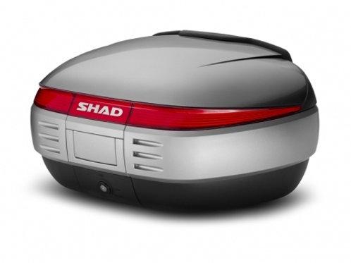 SHAD SH50