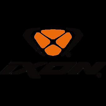 Ixon-Logo-1-9103.png
