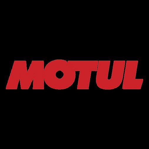 motul-2-logo-png-transparent.png