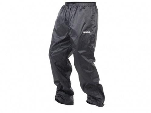 Pantalon de pluie SHAD XOSR20XL