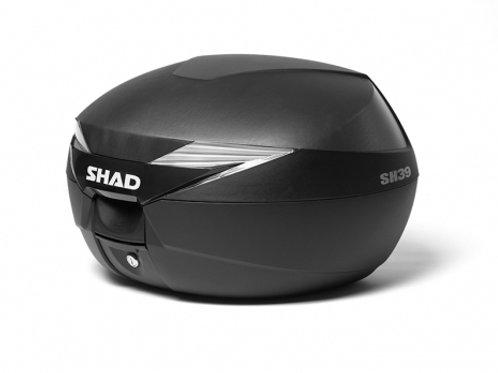 SHAD SH39