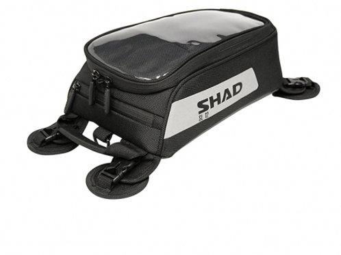 Sacoche Réservoir  SHAD SL12M