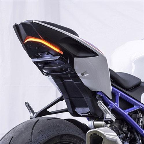 Bandeau led avec clignotants intégrés S1000RR 2020