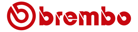 Brembo_logo.png