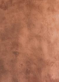 copper kelvin.jpg