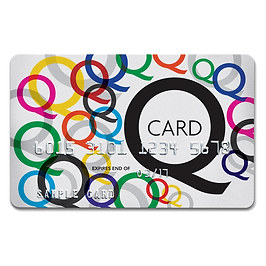 Q-Card-square.png