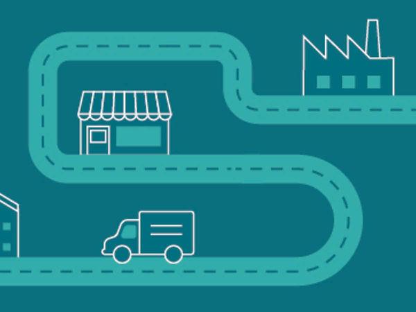 Supply Chain placeholder.jpg