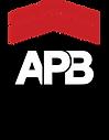 APB.png