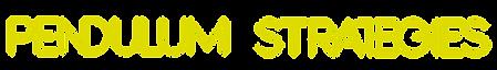 Pendulum Strategies_Horiz_Logo_Yellow.pn