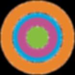 cd-brand-circle_trans.png