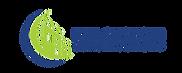 KWCC_New_Logo.png