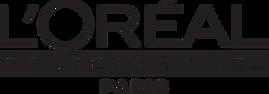 Logo-LP noir w.transparent bg.png