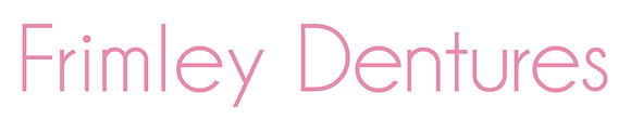 Horz Pink on White Logo.png