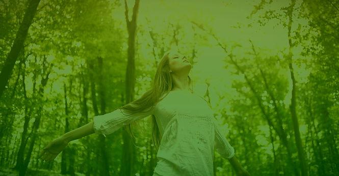 voc free, detergente naturale, ecologici, biodegradabili