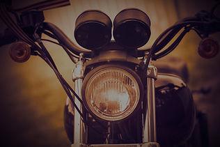 Linea moto, detergenti per moto, voc free