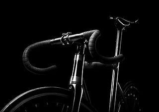 Detergenti per bici, Linea bike, voc free