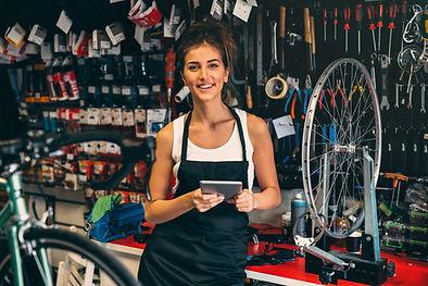 nezio bici officina rivenditori detergenti.jpg