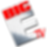 Big E TV logo.png