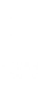 Logo2_white_VERSION2.png
