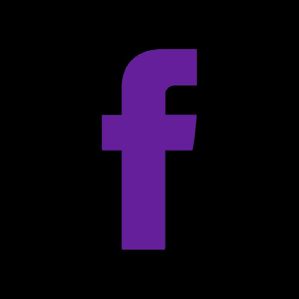 Logopit_1594806406606