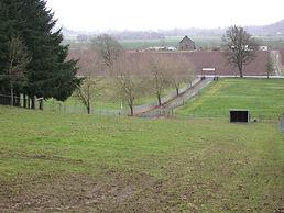 Overlook Farm Pasture
